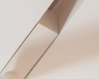 sistema-per-illuminazione-a-binario-klik-klak-marino-cristal