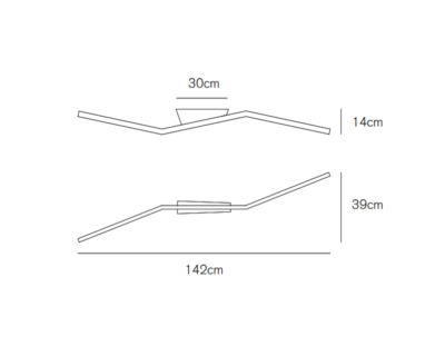 bow-applique-led-moderna-vivida-international-tecnica