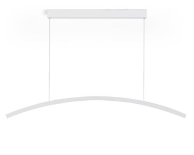 bow-lampada-sospensione-led-moderna-vivida-international