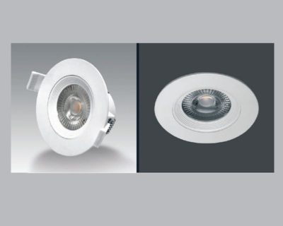 calipso-faretto-incasso-tondo-led-vivida-luce