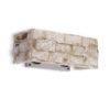 carrara-applique-big-classico-alabastro-ideal-lux