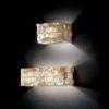 carrara-applique-classico-alabastro-ideal-lux-ambientazione