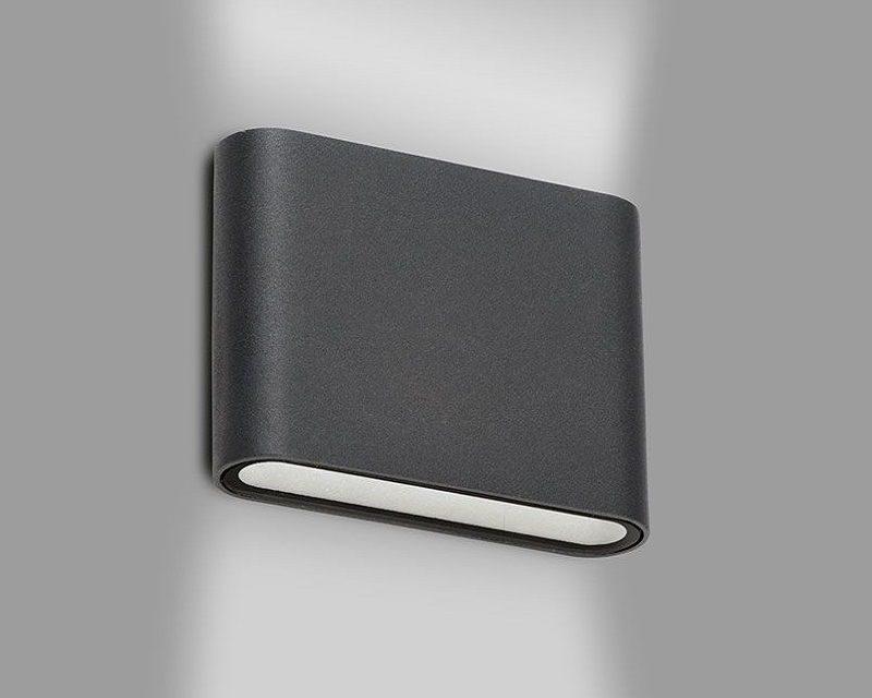 cloe-applique-led-esterno-antracite-vivida-luce