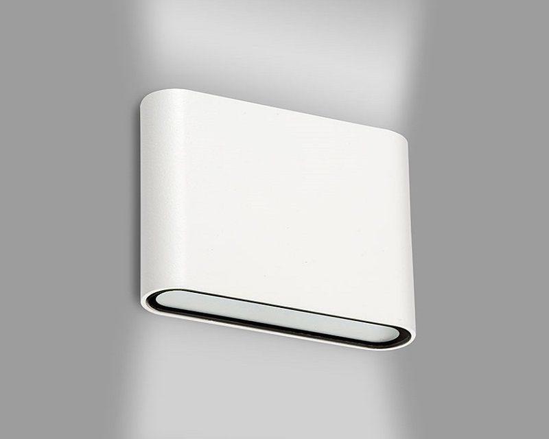 cloe-applique-led-esterno-bianco-vivida-luce