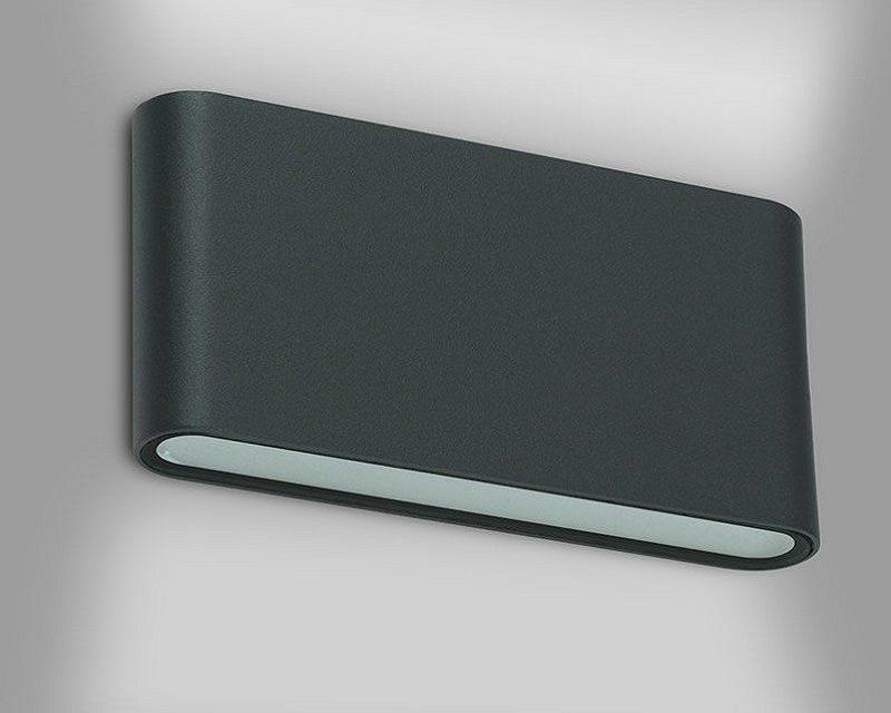 loe-applique-led-esterno-big-antracite-vivida-luce