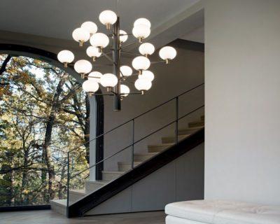 copernico-lampadario-a-sospensione-classico-ideal-lux