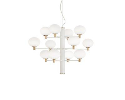 copernico-lampadario-vintage-12-ideal-lux