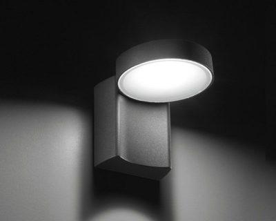 dafne-applique-led-verticale-esterno-vivida-luce