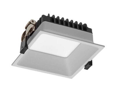 drive-vividaluce-faretto-led-quadrato-fisso-10w