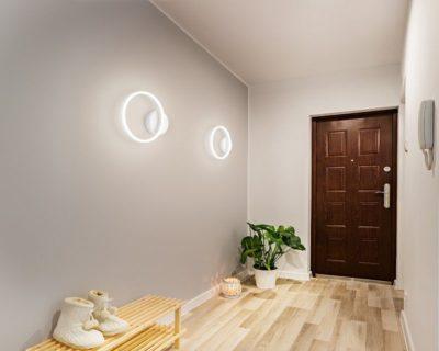 giotto-applique-led-smart-dimmerabile-fabas-ambiente