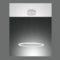 giotto-lampadario-sospensione-bianco-singolo-led-dimmerabile-fabas