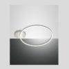 giotto-plafoniera-led-smart-dimmerabile-bianca-fabas
