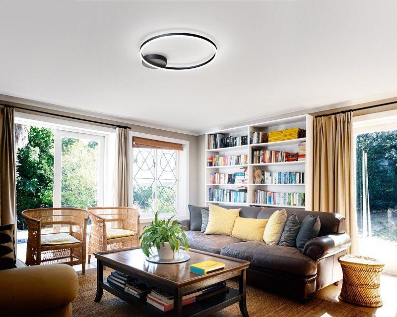 giotto-plafoniera-led-smart-dimmerabile-fabas-ambiente