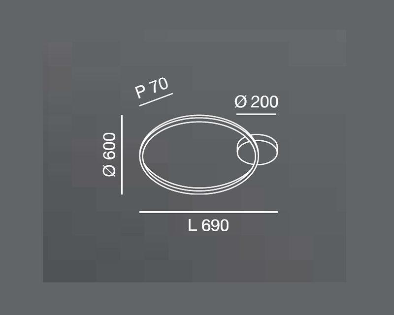 giotto-plafoniera-led-smart-dimmerabile-fabas-tecnica