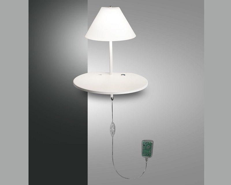 goodnight-led-applique-touch-bianca-vetro-soffiato-fabas