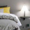 goodnight-led-applique-touch-vetro-soffiato-fabas-ambientazione