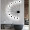 helix-applique-led-moderna-vivida-international-ambientazione
