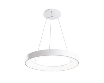 inner-round-sospensione-moderna-led-vivida-international