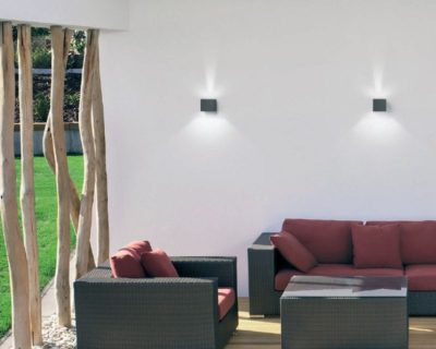 iride-applique-a-cubo-led-esterno-vivida-luce-ambientazione