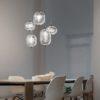 jefferson-lampadario-led-sospensione-cristallo-studio-italia-design