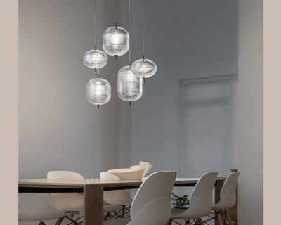 jefferson-lampadario-led-sospensione-cristallo-studio-italia-design