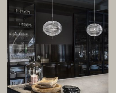 jefferson-lampadario-led-sospensione-cristallo-studio-italia-design-ambiente