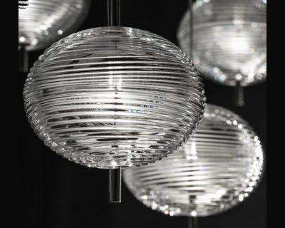 jefferson-lampadario-sospensione-cristallo-small-led-studio-italia-design
