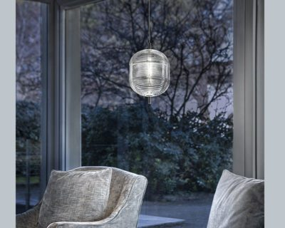 jefferson-lampadario-sospensione-led-studio-italia-design