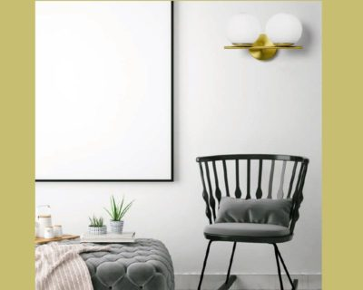 jugen-lampada-parete-due-luci-vetro-soffiato-miloox-sforzin-ambientazione