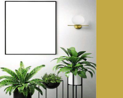 jugen-lampada-parete-vetro-soffiato-miloox-sforzin-ambientazione