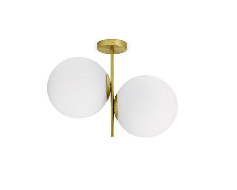 plafoniera-moderna-2-sfere-juge-miloox