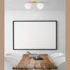 jugen-lampada-soffitto-due-luci-vetro-soffiato-miloox-sforzin-ambientazione