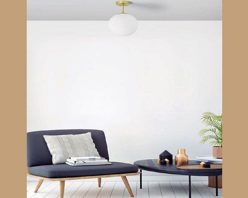 jugen-lampada-soffitto-vetro-soffiato-miloox-sforzin-ambientazione