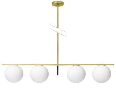 jugen-lampada-sospensione-quattro-luci-vetro-soffiato-miloox-sforzin