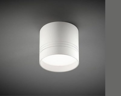 jupiter-applique-led-moderna-vivida-luce