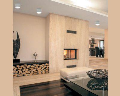 jupiter-plafoniera-led-moderna-vivida-luce-ambientazione