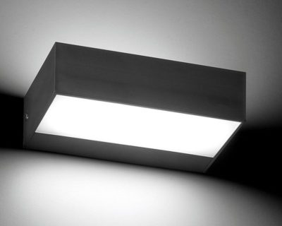 kaori-applique-led-rettangolare-esterno-vivida-luce