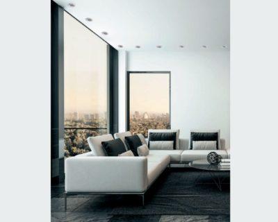 kris-faretto-orientabile-led-bianco-ambiente-vivida-luce