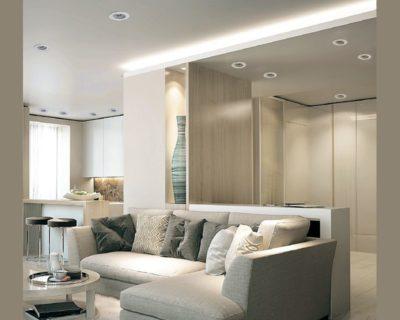 kris-faretto-orientabile-led-bianco-vivida-luce-ambientazione