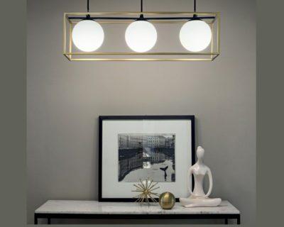 lingotto-ideal-lux-lampadario-moderno-vintage