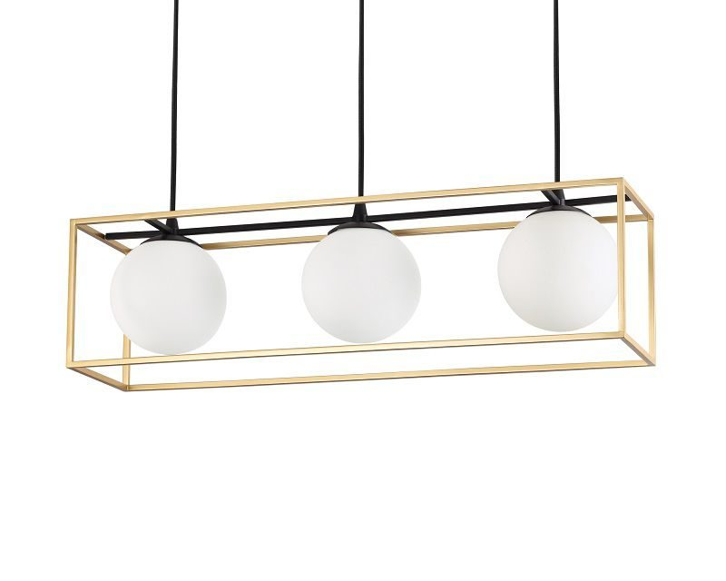 lingotto-ideal-lux-lampadario-vintage-in-metallo