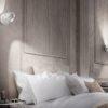 mini-nautilus-applique-led-bianco-opaco-studio-italia-design