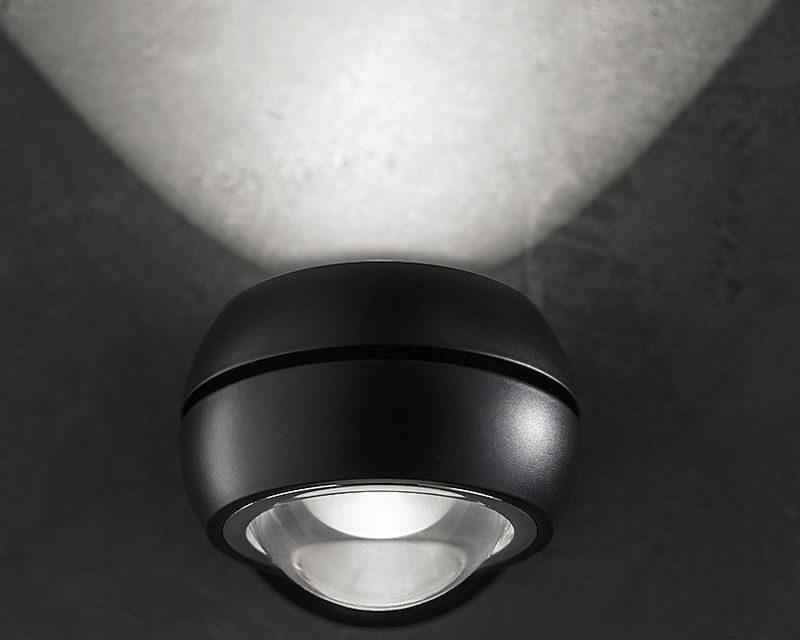 mini-nautilus-applique-led-nero-opaco-studio-italia-design