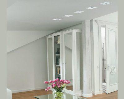 nick-faretto-incasso-quadro-led-orientabile-bianco-vivida-luce-ambientazione