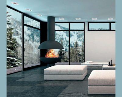 nick-faretto-incasso-quadro-led-orientabile-vivida-luce-ambiente