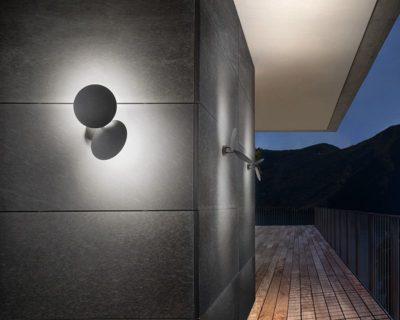 puzzle-outdoor-double-round-studio-italia-design