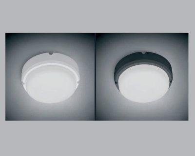 seal-plafoniera-tonda-led-esterno-vivida-luce