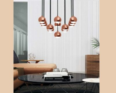 shallow-vivida-international-lampadario-moderno-led-a-sfere