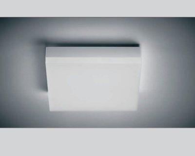 shark-plafoniera-quadra-led-esterno-vivida-luce