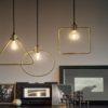 abc-lampadario-a-sospensione-classico-ideal-lux